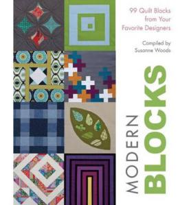 mod blocks3