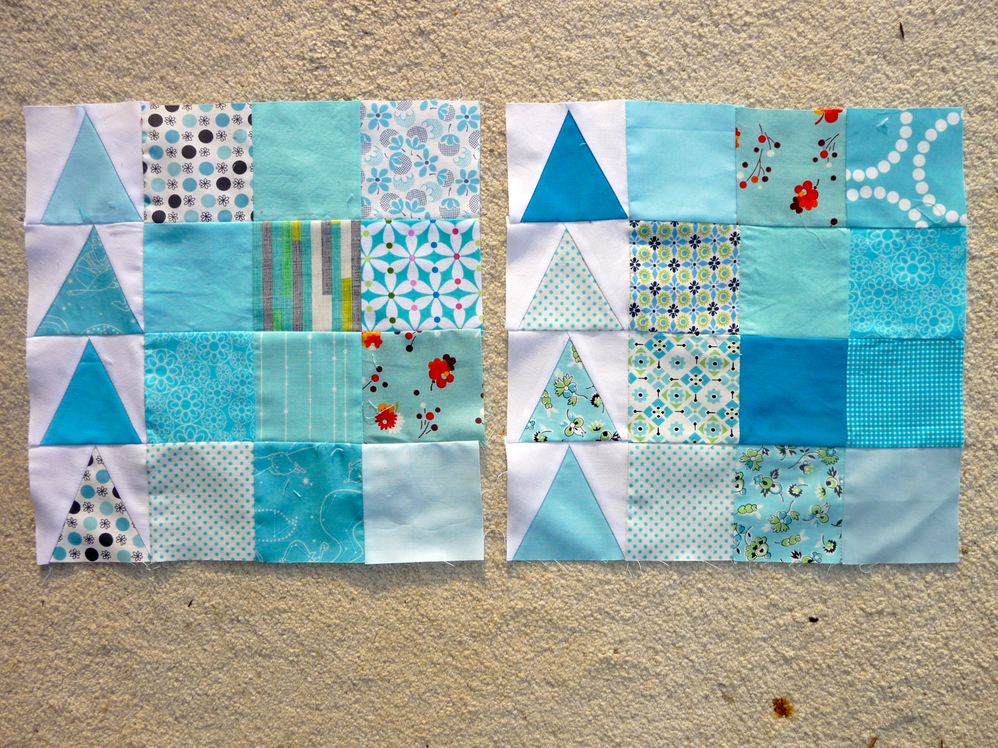 November Under Cover | The Animated Librarian Quilts : san diego modern quilt guild - Adamdwight.com