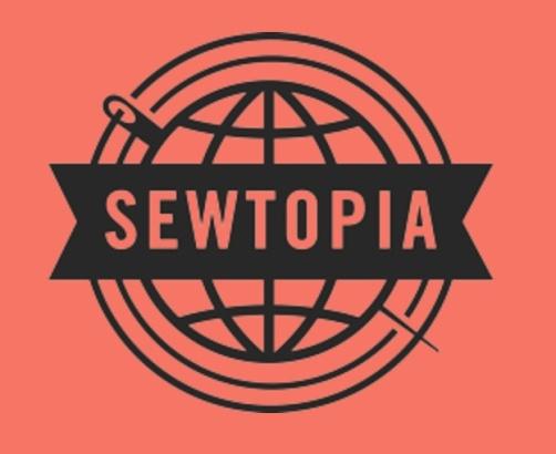 Sewtopia Logo jpeg